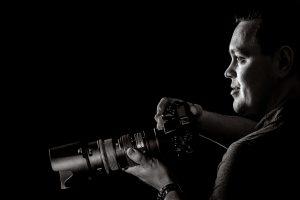 Rosco Pas, fotograaf, macrofotografie, natuurfotografie, macrofotograaf, natuurfotograaf