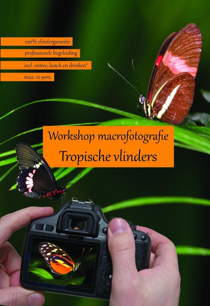Flyer_vlinderfotografie_front